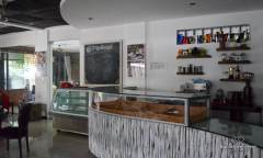Image 1 from Restaurant for Rent in Umalas