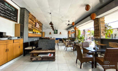 Image 2 from Restaurant For Sale Leasehold in Berawa