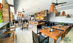 Image 1 from Restaurant For Sale Leasehold in Berawa