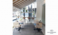 Image 2 from Restaurant For Sale Leasehold in Umalas