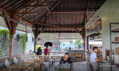 Image 2 from Restaurant For Sale Leasehold Near Berawa Beach - Canggu