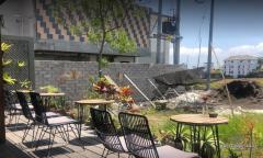Image 1 from Restaurant For Sale Leasehold Near Berawa Beach - Canggu