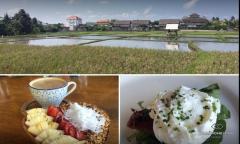 Image 3 from Restaurant For Sale Leasehold Near Berawa Beach - Canggu