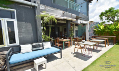 Image 2 from Restaurant For Sale Leasehold Near Berawa Beach