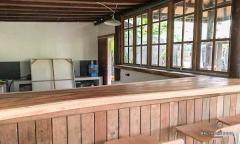 Image 3 from Restaurant For Yearly Rental in Kerobokan