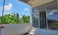 Image 3 from Shop & Office For Yearly Rental in Berawa