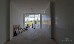 Image 1 from Shop & Office For Yearly Rental in Berawa