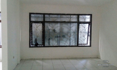 Image 3 from Shop & Office For Yearly Rental in Sanur