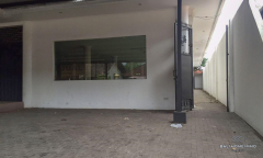 Image 2 from Shop & Offices For Sale Freehold and Yearly Rental in Kerobokan