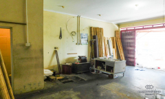 Image 3 from Shop & Offices For Sale Leasehold in Berawa - Canggu