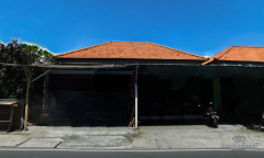 Image 1 from Shop & Offices For Sale Leasehold in Berawa - Canggu