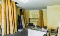 Image 2 from Shop & Offices For Sale Leasehold in Berawa - Canggu