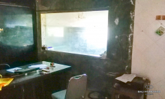 Image 3 from Building 2 floors perfect for fix and flip for sale leasehold Canggu Berawa