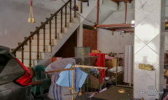 Image 2 from Building 2 floors perfect for fix and flip for sale leasehold Canggu Berawa