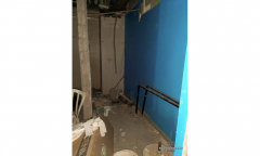 Image 1 from Shop & Offices For Sale Leasehold in Sanur