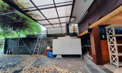 Image 3 from Shop & Offices For Sale Leasehold and Yearly Rental in Sanur