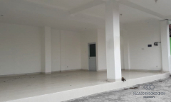 Image 2 from Shop & Offices For Sale Leasehold Near Berawa Beach