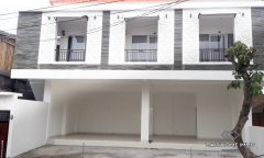 Image 1 from Shop & Offices For Sale Leasehold Near Berawa Beach