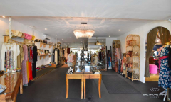 Image 1 from Shop & Offices For Yearly Rental in Berawa - Canggu