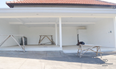 Image 2 from Shop & Offices For Yearly Rental in Canggu