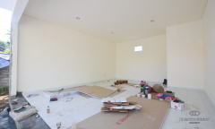 Image 3 from Shop & Offices For Yearly Rental in Umalas