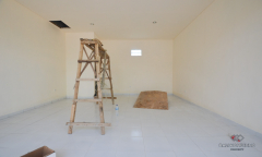 Image 2 from Shop & Offices For Yearly Rental in Umalas
