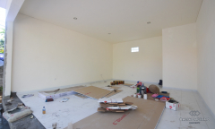 Image 1 from Shop & Offices For Yearly Rental in Umalas