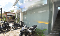 Image 1 from Shop & Offices For Yearly Rental Near Batu Bolong Beach