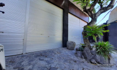 Image 1 from Shop / Restaurant For Sale Leasehold and Yearly Rental in Sanur