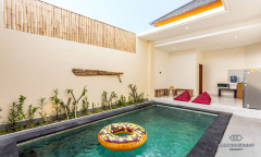 Image 2 from Villa Complex Consisting 5 Bedroom For Sale Leasehold in Umalas