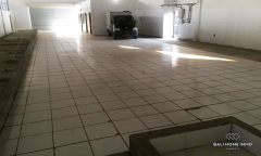 Image 3 from Warehouse For Sale Leasehold in Benoa Harbour