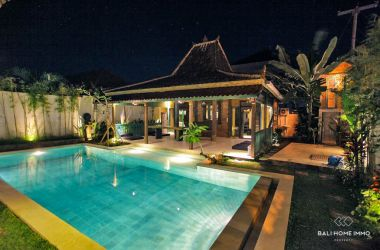 bali-home-immotabana-firly-friendly-staff-and-many-reasonable-price-at-their-villa-1596769290